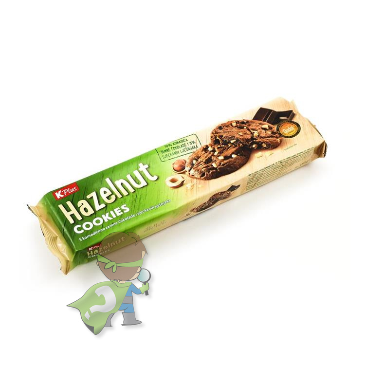 K-plus-Hazelnut-Cookies